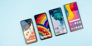 ИТ-эксперт Александр Тимофеев назвал обновления, способные вывести из строя смартфон