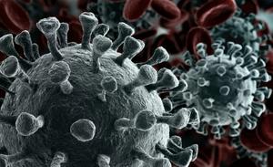 Деменция повышает риск заражения коронавирусом COVID-19 в два-три раза