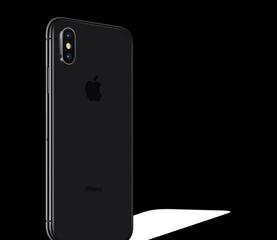 Apple отказывается выплачивать россиянам награду $1 млн за взлом Face ID