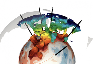 Четыре неразгаданные тайны Земли перечислены исследователями Гарварда