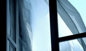 40-летний липчанин упал с 4-го этажа 10-этажки и выжил