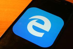 Microsoft прекращает поддержку Internet Explorer с середины 2022 года