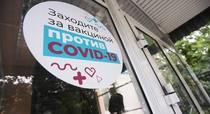 Инфекционист Малышев оценил слова Медведева про «обязательную вакцинацию» в РФ