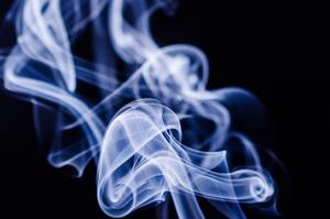 EHP: Пассивное курение может влиять на массу тела и снижать когнитивные функции
