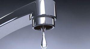 Два микрорайона Курска останутся без холодной воды в пятницу 21 мая