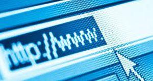 Гражданам в РФ перечислили отличия мошеннического сайта от официального