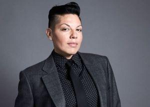 Саманту в продолжении сериала «Секс в большом городе» заменили небинарным персонажем