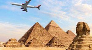Египет оплатит карантин и лечение туристов из РФ в случае положительного ПЦР-теста