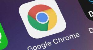 Интернет-браузер Chrome от Google стал работать с ошибками на Windows 10
