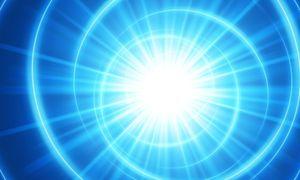 ScienceAlert: Физикам из США удалось превысить скорость света, преступив теорию Энштейна