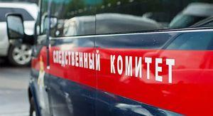 МВД задержало подозреваемого в убийстве и расчленении женщины в Воронеже