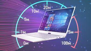 IT-эксперт Рябинин перечислил гражданам в РФ способы борьбы с медленной работой ноутбука