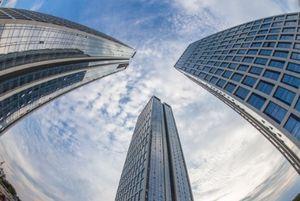 В Самаре граждане требуют прекратить строительство 32-этажек на ул. Антонова-Овсеенко
