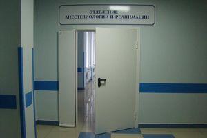 Четырехмесячный ребенок погиб в больнице в Бердске Новосибирской области