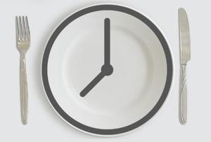 Интервальное голодание может посодействовать замедлению процессов старения человека