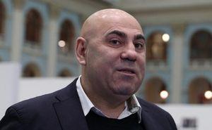 Продюсер Пригожин резко осадил Серябкину, призвавшую артистов-пенсионеров уйти