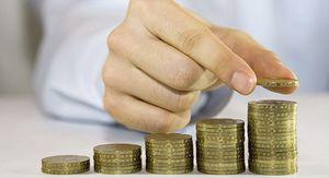 Кемеровостат: средняя заработная плата врачей в Кузбассе превысила 70 тысяч рублей