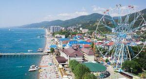 Граждане России возмущены ростом цен на отечественных курортах после закрытия Турции