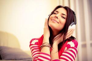 PSPB: Избавиться от чувства одиночества человеку помогает шум