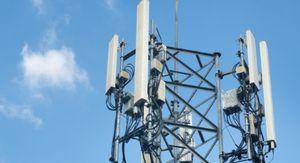 К лету готовы: Емкость сети 4G МегаФона в Курске и области выросла в 1,5 раза