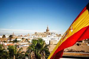 Испания открывает границы для иностранных туристов с 7 июня