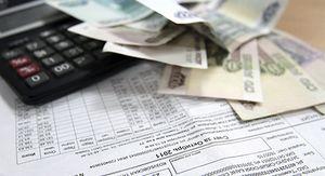 Тарифы на услуги ЖКХ в Самарской области вырастут на 3,6 % с 1 июля 2021 года