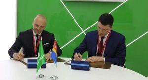 МегаФон стал партнером Калининградской области в развитии инновационных решений