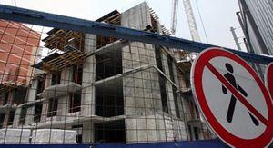 Новый ЖК с детсадом могут построить на улице Белинского в Нижнем Новгороде