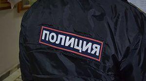 В Екатеринбурге разбивший голову прохожему трубой мужчина сам явился в полицию
