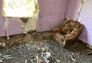 Министерство образования Алтайского края проверит учителей школы, где избили 11-летнюю девочку