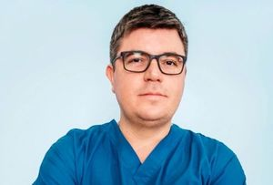 Онколог Иван Карасёв раскритиковал способ выявления онкологии от теледоктора Мясникова