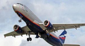 Германия запретила авиакомпаниям из РФ использовать своё воздушное пространство