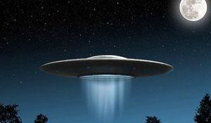 Спецслужбы в США не нашли доказательств внеземного происхождения наблюдаемых НЛО