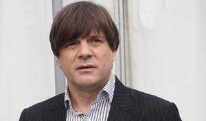 Николая Трубача выселили из квартиры в центре Москвы за многомиллионные долги