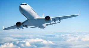 Иммунолог Крючков предупредил об опасности авиаперелетов привитых от COVID-19 граждан РФ