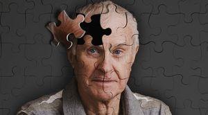 FDA одобрило лекарство от болезни Альцгеймера