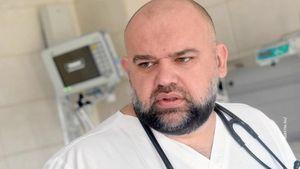 Проценко заявил об усложнившемся лечении пациентов с COVID-19 из-за мутаций вируса