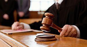 Суд арестовал мужчину, который бросил камень в группу детей и ранил ребенка в Воронеже