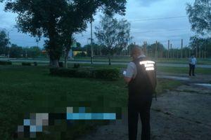 Тело 28-летнего мужчины обнаружили в Балаково Саратовской области