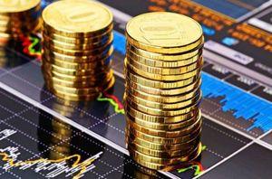 Росстат оценил снижение ВВП РФ в первом квартале в 0,7%