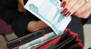 Эксперт объяснила, почему гражданам РФ не будут доплачивать за еду
