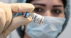 Проценко назвал принудительную вакцинацию единственным способом борьбы с пандемией COVID-19