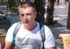 СК возбудил дело по факту пропажи 29-летнего воронежца в мае 2021 года