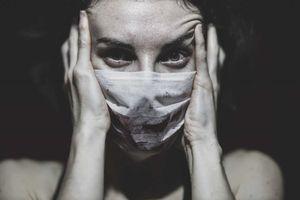 России с начала пандемии COVID-19 стало больше психически больных людей