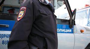 Житель Кемерово во время ссоры с женой выбросил из окна 5-го этажа двух бездомных собак