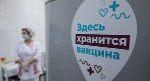 Инфекционист Поздняков раскрыл россиянам причины заболевания COVID-19 после вакцинации