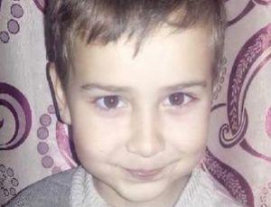 В деревне Михалева Курской области пропал 6-летний мальчик