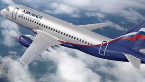 «Аэрофлот» с 25 июня запустит новые рейсы из России в Турцию