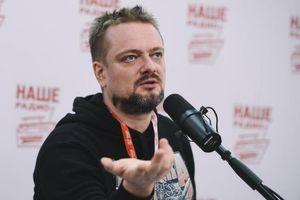 Александр Пушной рассказал о запрещенной в КВН шутке о ведущем Первого канала