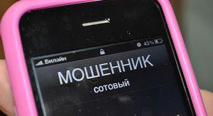 Воронежцы отдали мошенникам за сутки 1,7 млн рублей